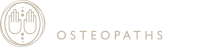 Frome Valley Osteopaths Logo