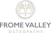 Frome Valley Osteopaths